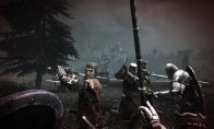 Chivalry: Medieval Warfare UK Steam CD Key