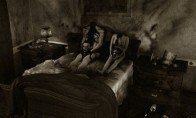 Post Mortem + Still Life Bundle Steam CD Key