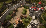 Citadels RU VPN Required Steam CD Key