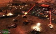 Command & Conquer 3: Tiberium Wars Steam Gift