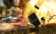 Flatout 3: Chaos & Destruction EU Steam CD Key