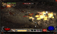 Diablo 2 Lord of Destruction US Battle.net CD Key