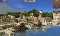 Port Royale 3 - Dawn of Pirates DLC Steam CD Key