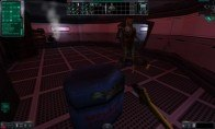 System Shock 2 Steam Gift