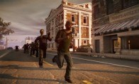 State of Decay: Breakdown Steam CD Key