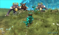 SPORE Steam Altergift