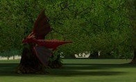 The Sims 3 Dragon Valley Chave EA Origin