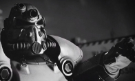 Fallout 76 Closed BETA (PS4) EU Bethesda CD Key
