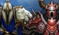 100 000 World of Warcraft EU Gold