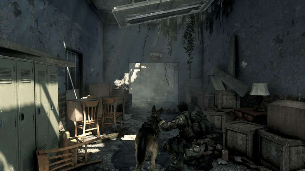call of duty ghosts windows 7 32 bit crack free download