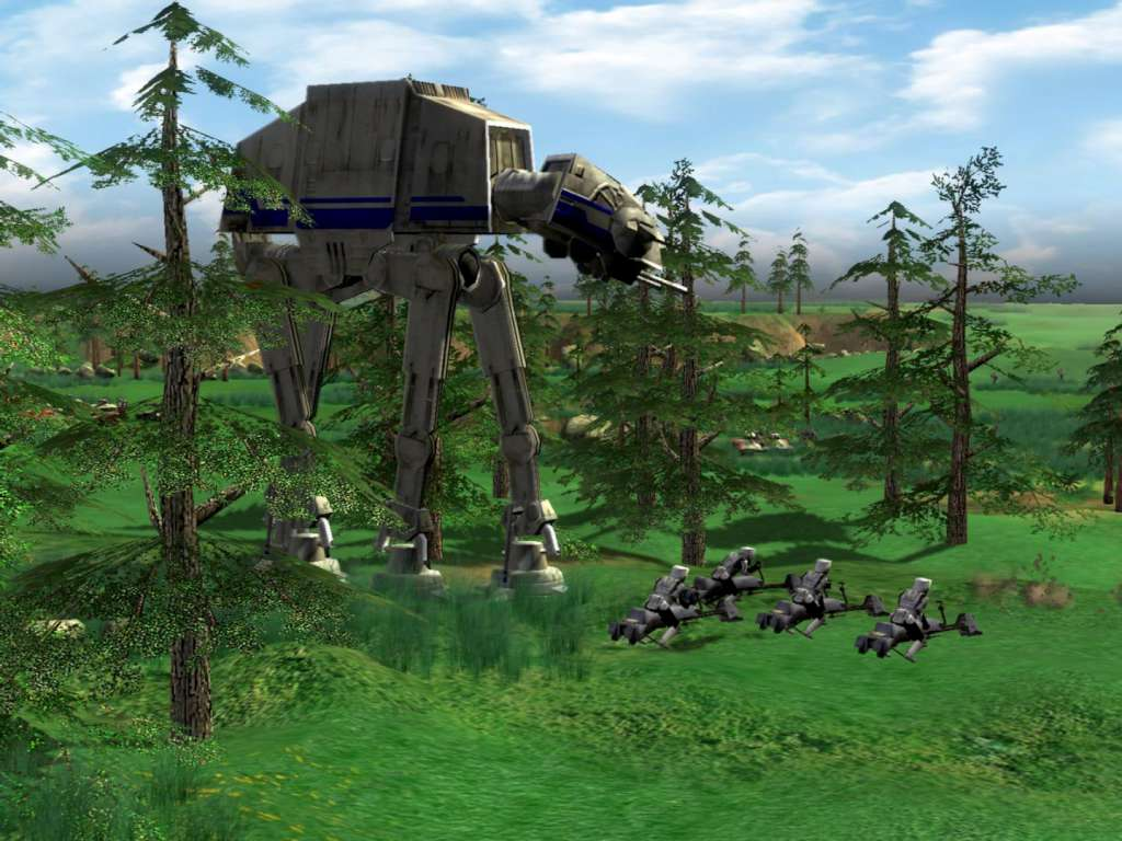Star Wars Empire At War Product Code To Install It 73
