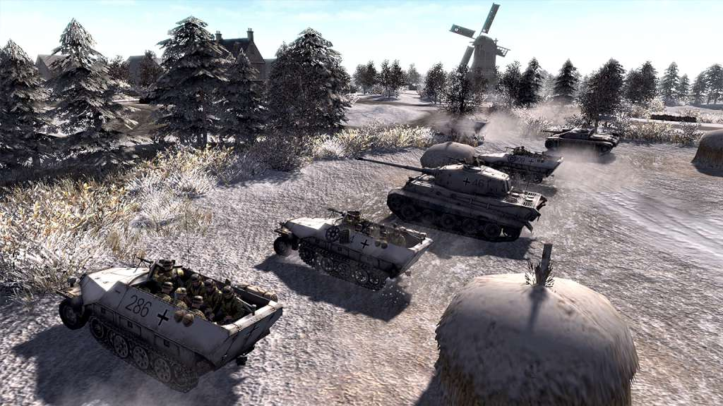 Men Of War Multiplayer Cd Key 117
