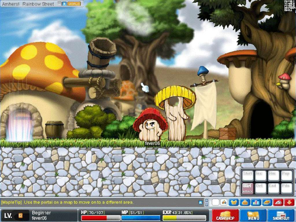 Nexon 20 000 cash points game card eu buy on kinguin for Nexon client