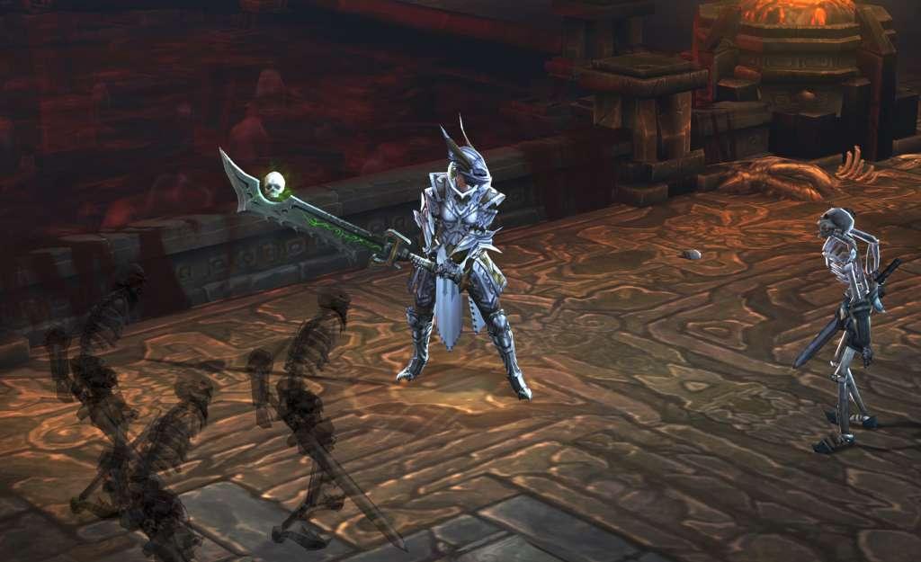 diablo 3 reaper of souls battlechest cd key. Black Bedroom Furniture Sets. Home Design Ideas