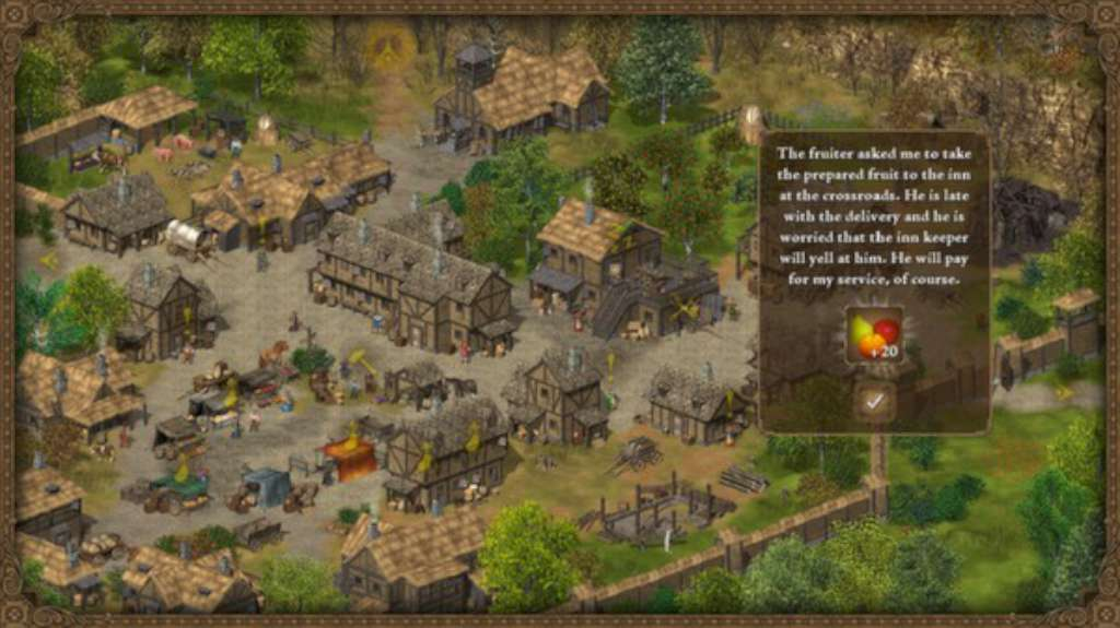 the settlers 7 paths to a kingdom crack download