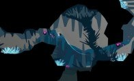 forma.8 Steam CD Key