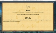 ADOM (Ancient Domains Of Mystery) Steam CD Key