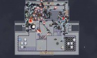 Circuit Breakers Steam CD Key
