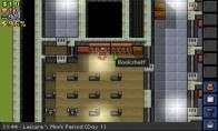 The Escapists - Alcatraz Steam DLC CD Key