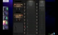 The Oil Blue: Steam Legacy Edition Clé Steam