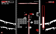 Downwell Steam CD Key