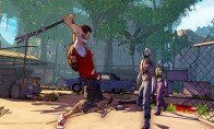 Escape Dead Island RU VPN Required Steam CD Key