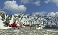 Ski Region Simulator - Gold Edition Steam CD Key