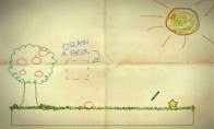 Crayon Physics Deluxe Steam CD Key