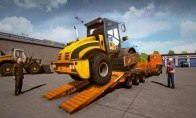 Construction Simulator 2015 Steam CD Key