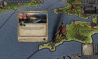 Crusader Kings II - Sunset Invasion DLC Steam Altergift