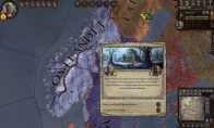 Crusader Kings II - The Old Gods DLC EU Steam Altergift