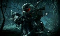 Crysis 3 Brawler Pack + Hunter Edition Content EU PS3 CD Key