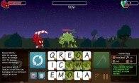 Letter Quest: Grimm's Journey Steam CD Key