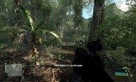 Crysis Origin CD Key