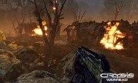Crysis Warhead Clé GOG