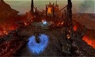 Might & Magic Heroes VI - Pirates of the Savage Sea DLC | Uplay Key | Kinguin Brasil