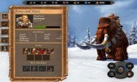 Heroes of Might and Magic V - Hammers of Fate DLC Steam Gift
