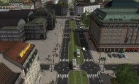 Cities in Motion: German Cities DLC Steam CD Key