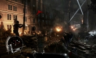 Enemy Front - Multiplayer Map Pack DLC Steam CD Key