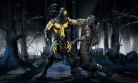 Mortal Kombat X Premium Edition + Goro DLC Steam CD Key