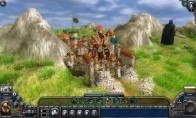 Elven Legacy Collection Steam CD Key