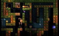 Escape Goat 2 Steam CD Key