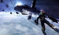 Dead Space 3 Limited Edition EA Origin CD Key