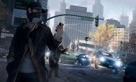 Watch Dogs Season Pass | Steam Gift | Kinguin Brasil