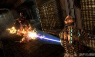 Dead Space Pack Steam Gift