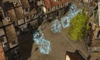 Defenders of Ardania: Battlemagic Steam CD Key