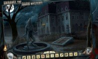 The Curse of the Werewolves Steam CD Key