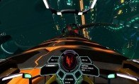 Radial-G : Racing Revolved PS4 CD Key