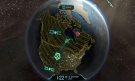 XCOM Enemy Unknown Complete Pack RU VPN Activated Steam CD Key