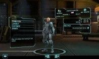 XCOM: Enemy Within RU VPN Required Steam CD Key